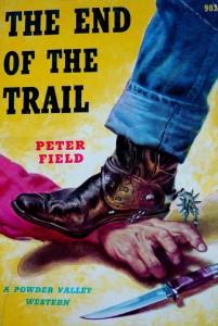 paperback-western-spur-berg