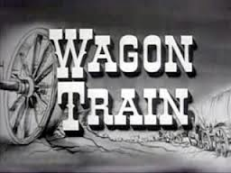 Wagon Train opener