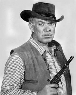 ward bond net worth