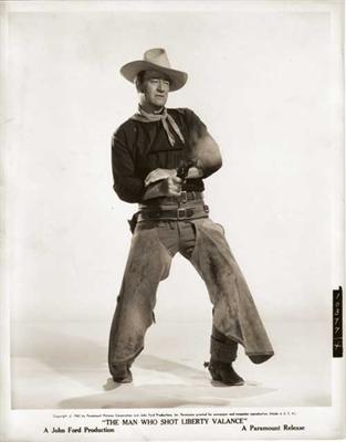 pumped-up cowboy-wanna...