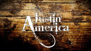 JustinAmerica_inD_Show_Banner-1